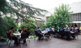 image 15 from Homa Hotel Mashhad