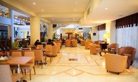 image 14 from Homa Hotel Mashhad