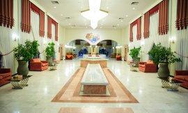 image 4 from Homa Hotel Mashhad
