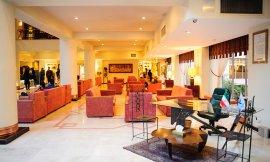 image 5 from Homa Hotel Mashhad