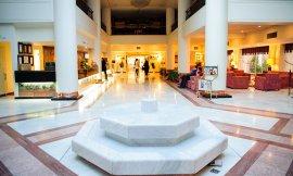 image 3 from Homa Hotel Mashhad