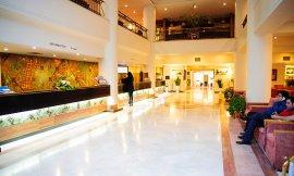image 6 from Homa Hotel Mashhad