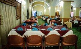 image 18 from Homa Hotel Mashhad