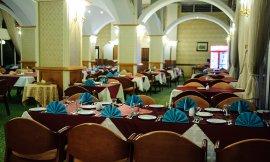 image 17 from Homa Hotel Mashhad