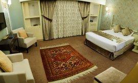 image 8 from Homa Hotel Mashhad