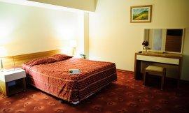 image 9 from Homa Hotel Mashhad