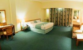 image 7 from Homa Hotel Mashhad