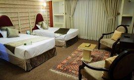 image 10 from Homa Hotel Mashhad
