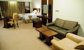 image 12 from Homa Hotel Mashhad