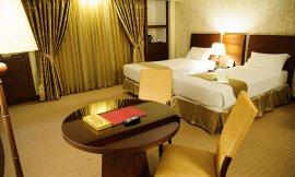 image 11 from Homa Hotel Mashhad