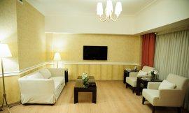 image 13 from Homa Hotel Mashhad