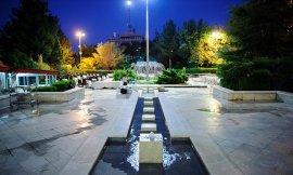 image 19 from Homa Hotel Mashhad