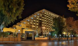 image 16 from Homa Hotel Shiraz