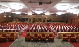 image 8 from Homa Hotel Tehran
