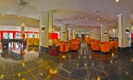 image 3 from Homa Hotel Tehran