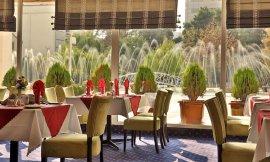 image 5 from Homa Hotel Tehran