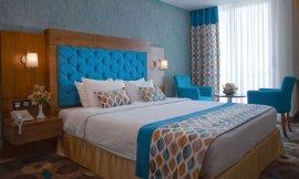 image 4 from Homa Hotel Tehran