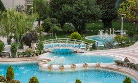 image 2 from Homa Hotel Tehran