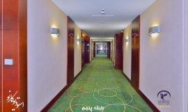 image 5 from Homa 1 Hotel Mashhad