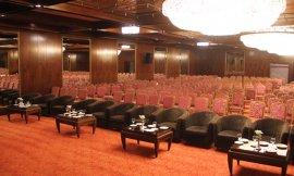 image 19 from Homa 1 Hotel Mashhad