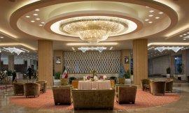 image 4 from Homa 1 Hotel Mashhad