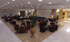 image 3 from Homa 1 Hotel Mashhad
