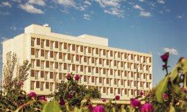 Homa 1 Hotel Mashhad