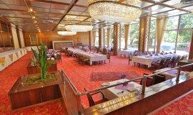 image 17 from Homa 1 Hotel Mashhad