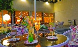image 16 from Homa 1 Hotel Mashhad
