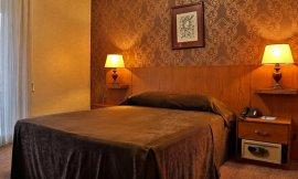 image 7 from Homa 1 Hotel Mashhad