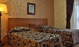 image 8 from Homa 1 Hotel Mashhad
