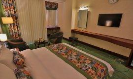 image 9 from Homa 1 Hotel Mashhad