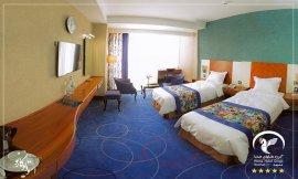 image 11 from Homa 1 Hotel Mashhad