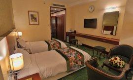 image 10 from Homa 1 Hotel Mashhad