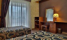 image 6 from Homa 1 Hotel Mashhad