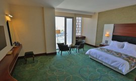 image 12 from Homa 1 Hotel Mashhad