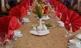 image 18 from Homa 1 Hotel Mashhad
