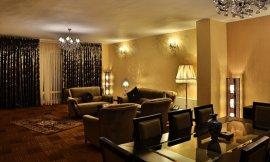 image 13 from Homa 1 Hotel Mashhad