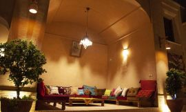 image 15 from Hooman Hotel Yazd