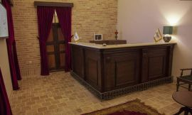 image 8 from Hooman Hotel Yazd
