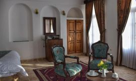 image 9 from Hooman Hotel Yazd