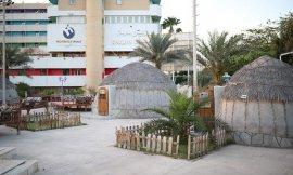 image 2 from Hormoz Hotel Bandar Abbas