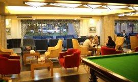 image 3 from Hormoz Hotel Bandar Abbas