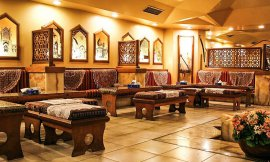 image 9 from Hormoz Hotel Bandar Abbas