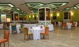 image 8 from Hormoz Hotel Bandar Abbas