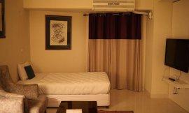 image 5 from Hormoz Hotel Bandar Abbas