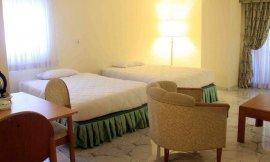 image 6 from Hormoz Hotel Bandar Abbas