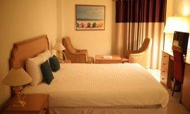 image 4 from Hormoz Hotel Bandar Abbas