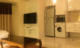 image 7 from Hormoz Hotel Bandar Abbas
