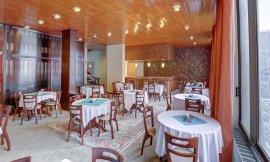 image 5 from Jahangardi Hotel Dizin